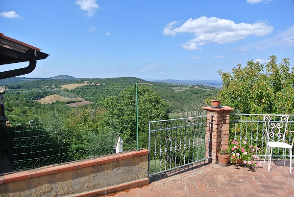 Cook-in-Tuscany (4)