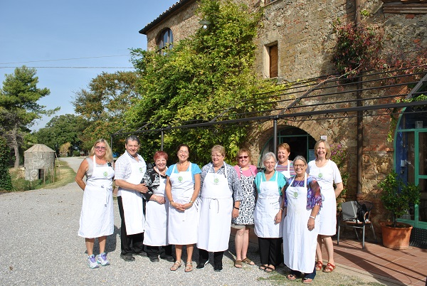Cook-in-Tuscany (5)