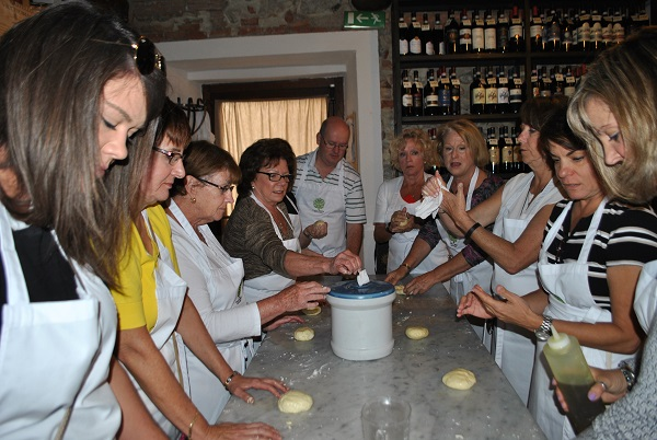 Cook-in-Tuscany (7)