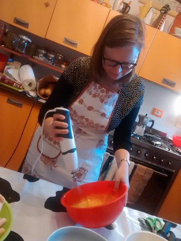 Cook-in-Venice-tiramisu-2