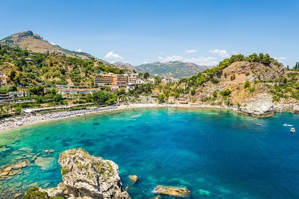 Corendon-Sicilië-vakantie-