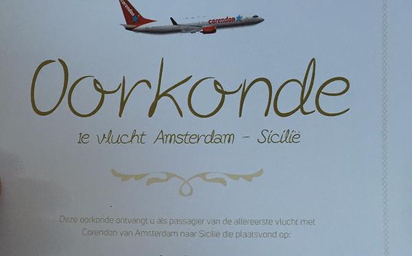 Corendon-vlucht-Amsterdam-Catania-Sicilie (2)