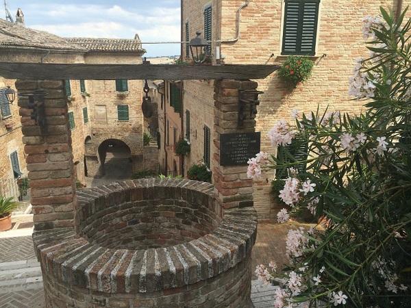 Corinaldo-Pozzo-della-Polenta-2