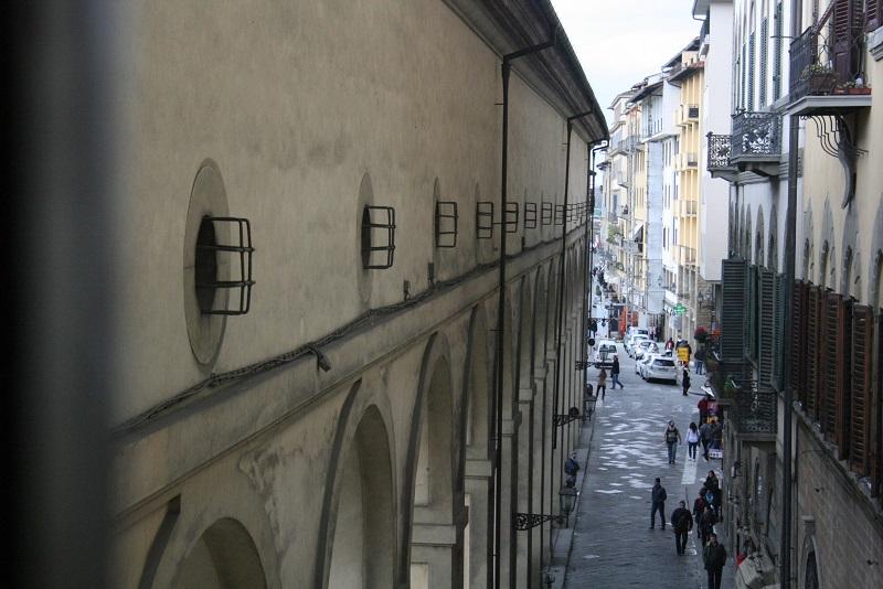 Corridoio-Vasariano-Florence (1)