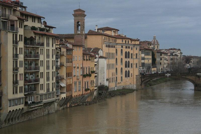Corridoio-Vasariano-Florence (10)