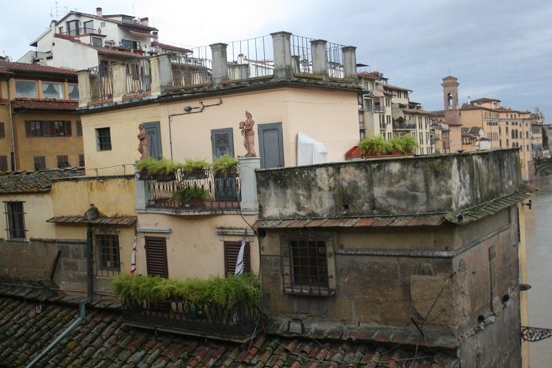 Corridoio-Vasariano-Florence (11)