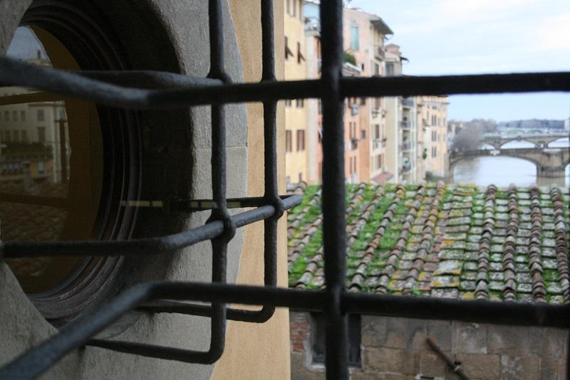 Corridoio-Vasariano-Florence (12)