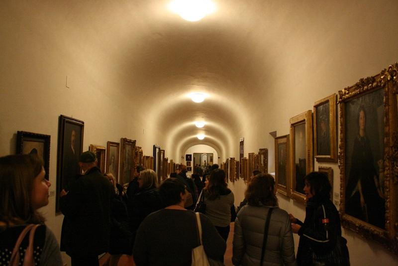 Corridoio-Vasariano-Florence (17)