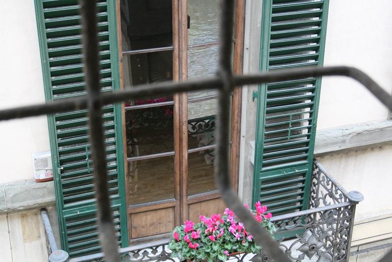 Corridoio-Vasariano-Florence (3)