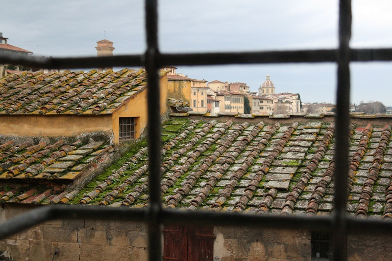 Corridoio-Vasariano-Florence (8)