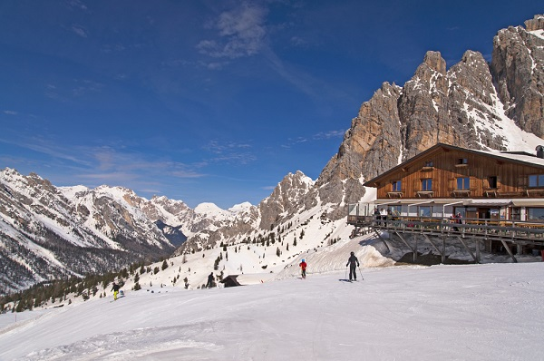Cortina-Ampezzo-wintersport-Italië (2)