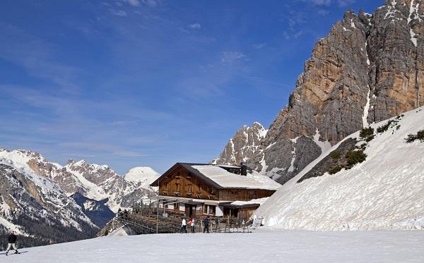 Cortina-Ampezzo-wintersport-Italië (3)
