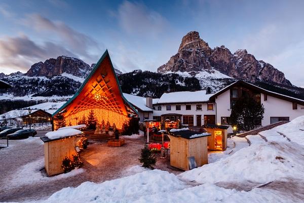 Corvara-wintersport-Italië (1)