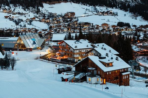 Corvara-wintersport-Italië (2)