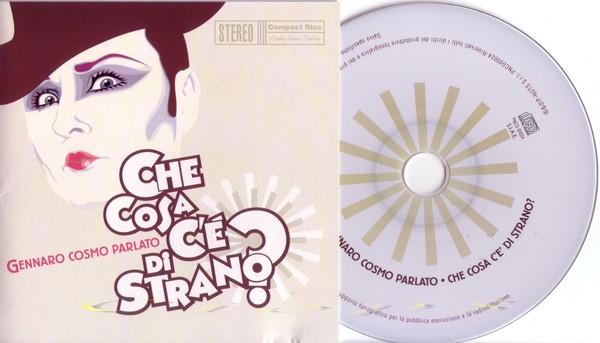 Cosmo-Parlato-cd