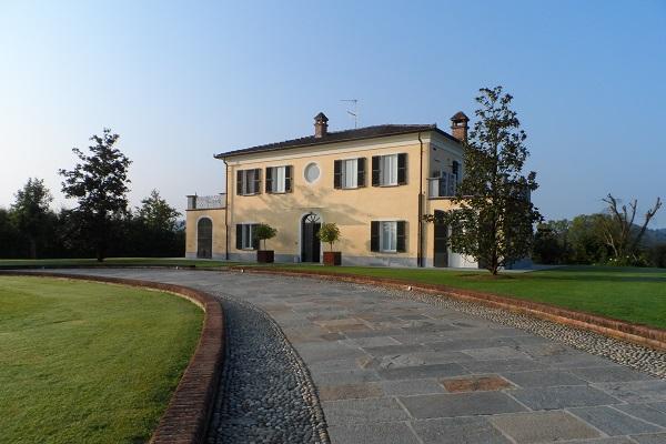 Cossetti-wijn-Piemonte (4)