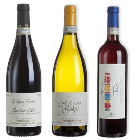 Cossetti-wijn-assortiment-2