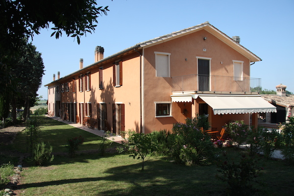 Country-House-Montesoffio-2