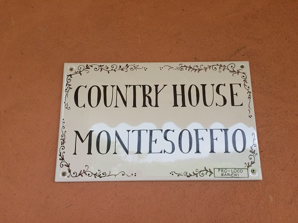 Countryhouse-Montesoffio-Le-Marche (1)