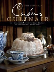 Couperus-Culinair