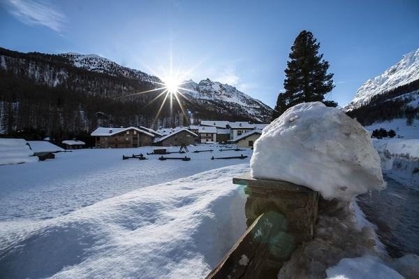 Courmayer-Italie-wintersport (1)