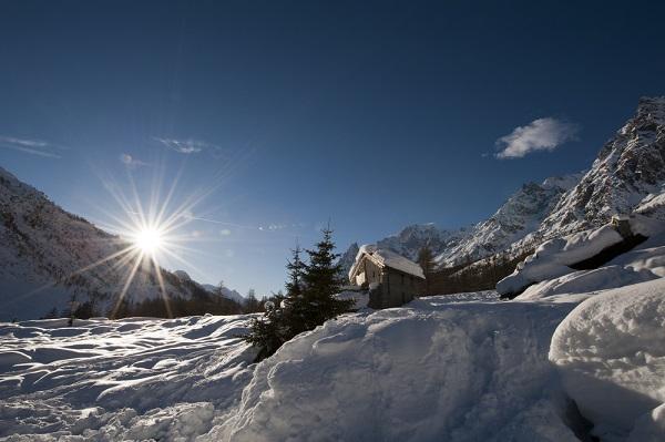 Courmayer-Italie-wintersport (2)