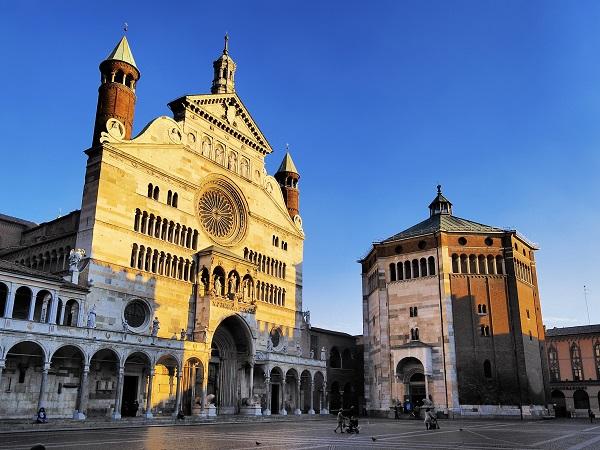 Cremona (5)