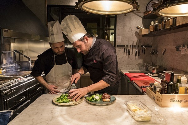 Cucina-Torcicoda-chefs