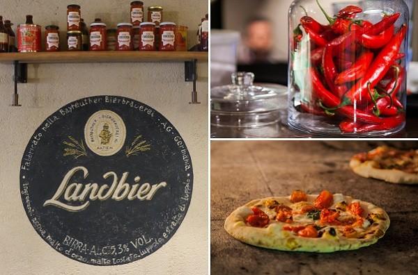 Cucina-Torcicoda-pizzeria