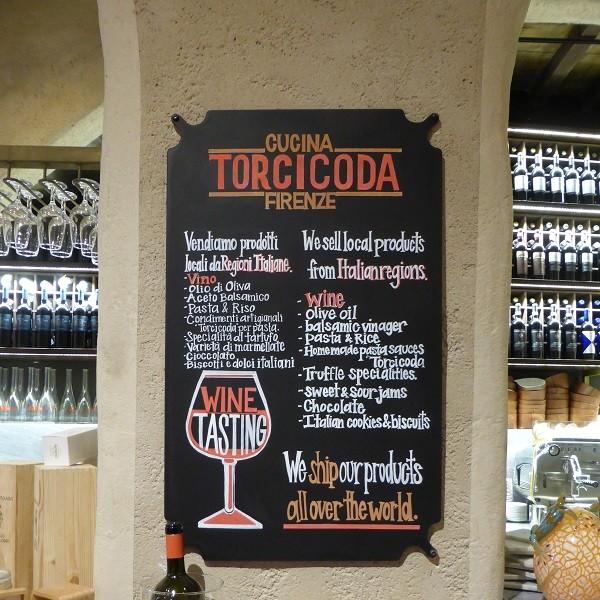 Cucina-Torcicoda-winkel-2