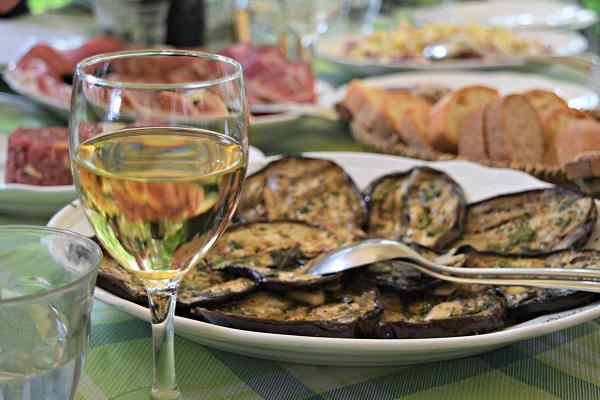 Culinair-genieten-La-Bottega-Volpaia-Chianti-1 (1)