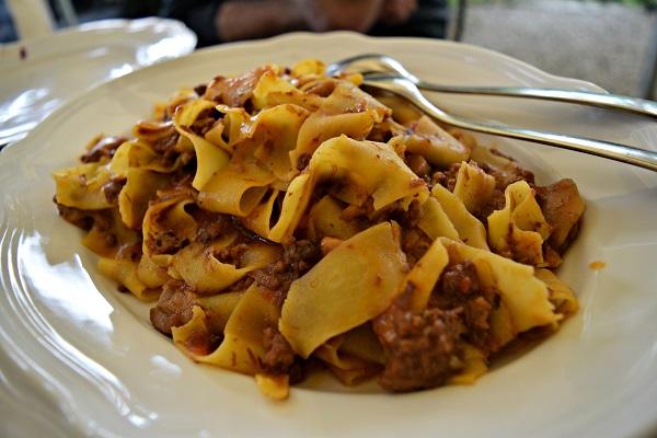Culinair-genieten-La-Bottega-Volpaia-Chianti-1 (10)