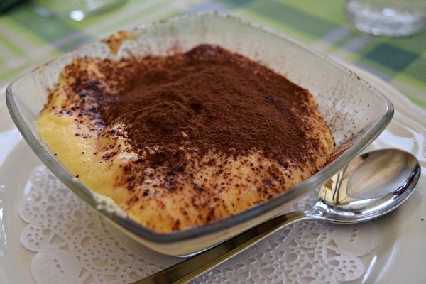 Culinair-genieten-La-Bottega-Volpaia-Chianti-1 (11)
