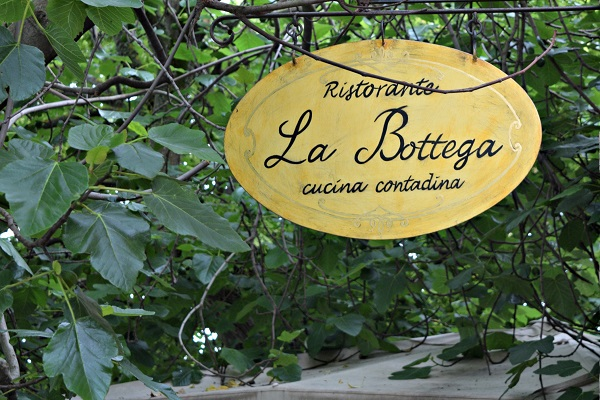 Culinair-genieten-La-Bottega-Volpaia-Chianti-1 (4)