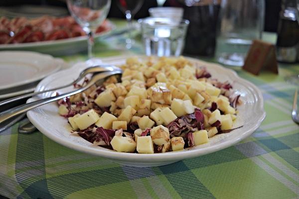 Culinair-genieten-La-Bottega-Volpaia-Chianti-1 (6)