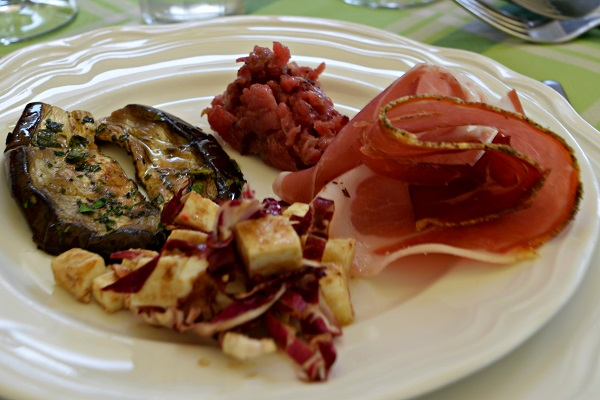 Culinair-genieten-La-Bottega-Volpaia-Chianti-1 (7)