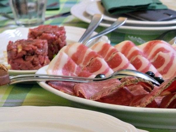 Culinair-genieten-La-Bottega-Volpaia-Chianti-1 (8)