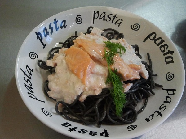 Culitalia-pasta (2)