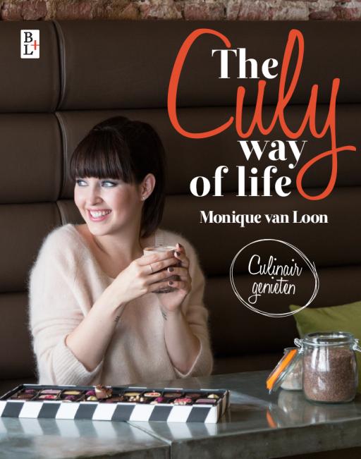 Culy-way-of-life-boek