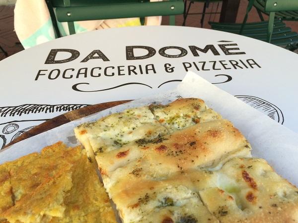 Da-Dome-focaccia-Levanto-Ligurië (1)