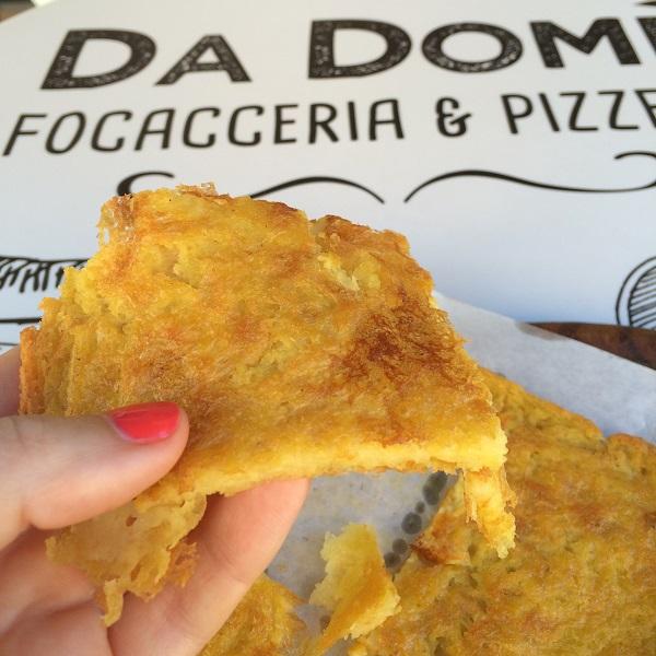 Da-Dome-focaccia-Levanto-Ligurië (2)