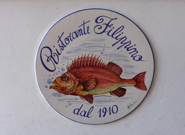 Da-Flilippino-Lipari (1)