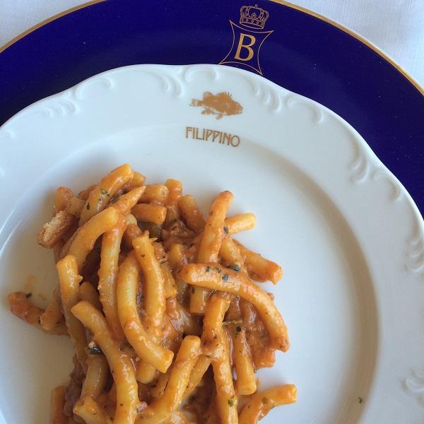 Da-Flilippino-Lipari (2)