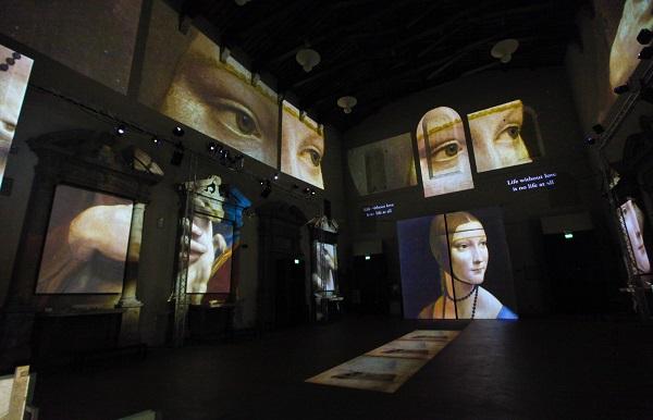 Da-Vinci-Alive-Florence (11)