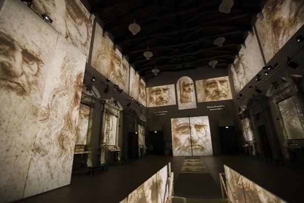Da-Vinci-Alive-Florence (2)