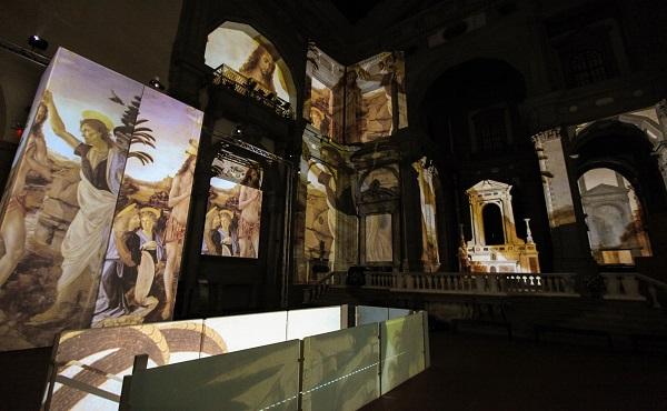 Da-Vinci-Alive-Florence (20)
