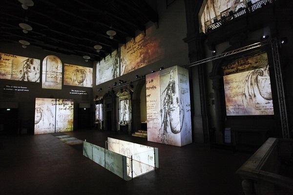 Da-Vinci-Alive-Florence (22)