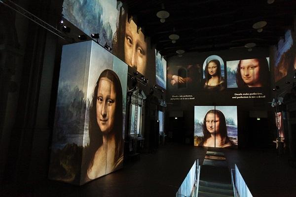 Da-Vinci-Alive-Florence (7)