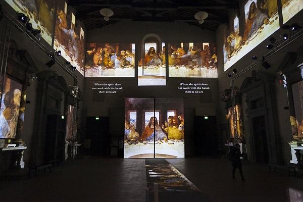 Da-Vinci-Alive-Florence (8)