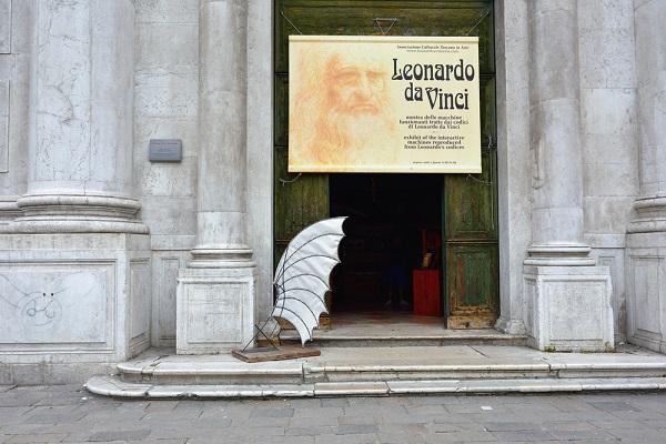 Da-Vinci-San-Barnaba